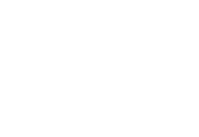 MAHIR Center