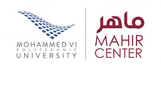 MAHIR Center UM6P